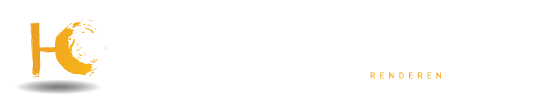 horeca-consulent-logo_liggend-wit-DPI